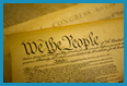 """We the People"" from the constitution."